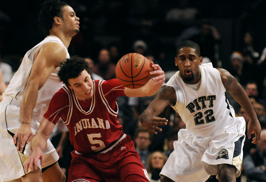 http://brosher.com/wp-content/uploads/2009/12/22_iu-pittmbball.jpg