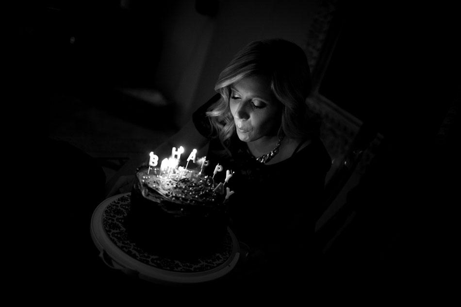 Katie Jones Birthday