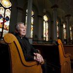 Father Leonard Chrobot