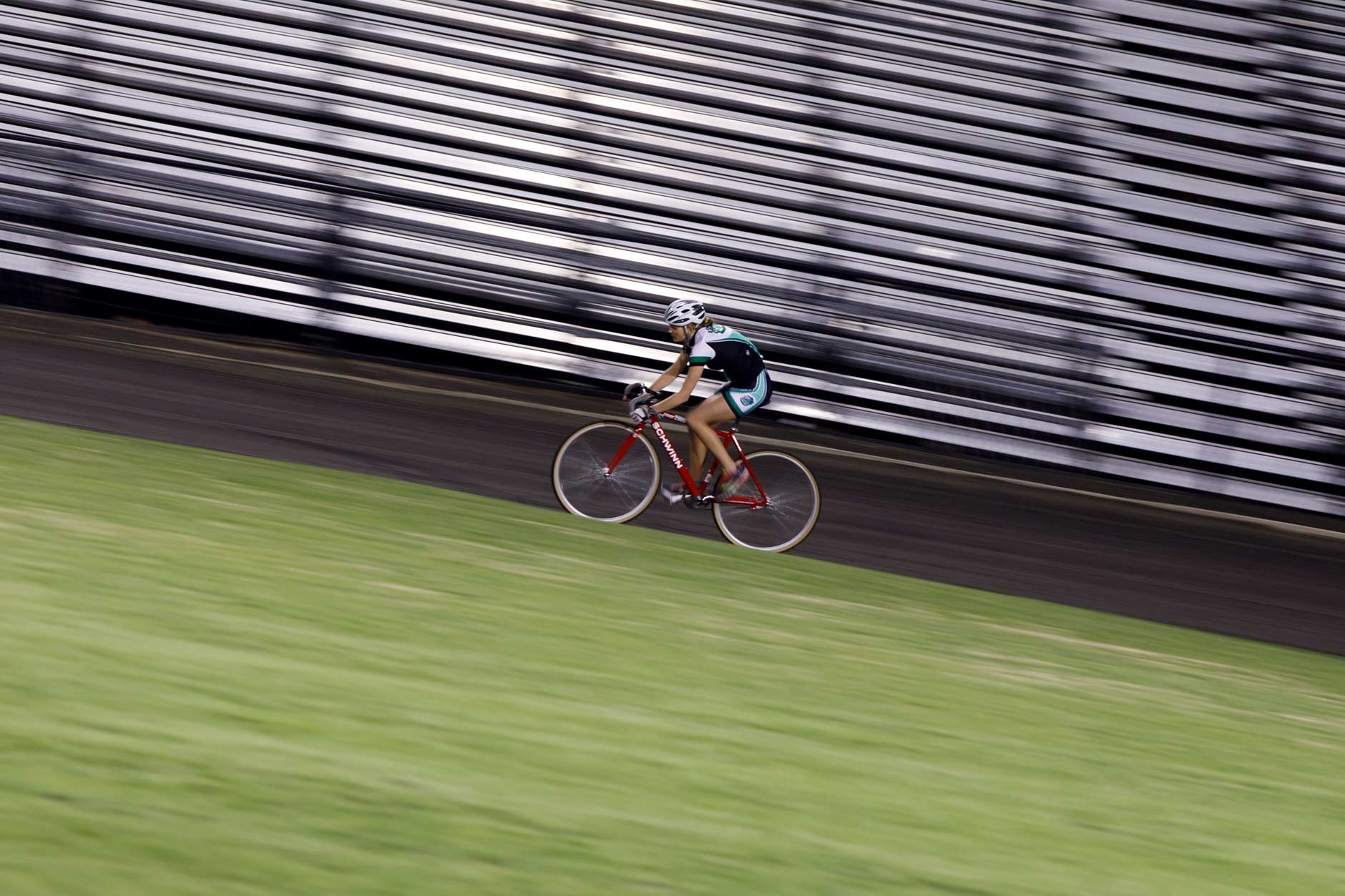 Little 500 Individual Time Trials