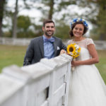 James Brosher Photography Weddings