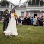 James Brosher Photography Weddings